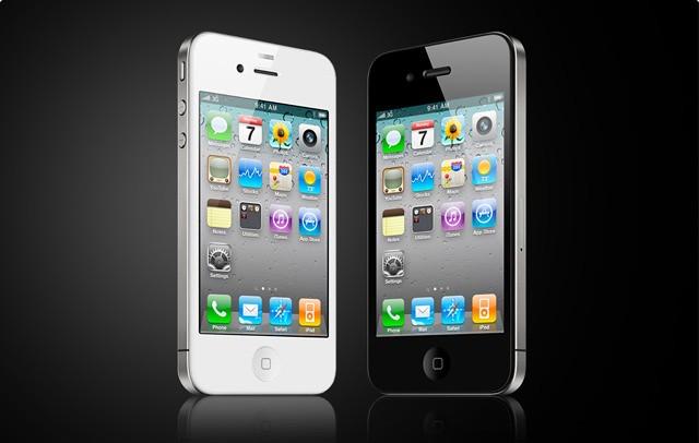2010-iphone4-46