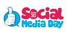 SMD_logo_v8