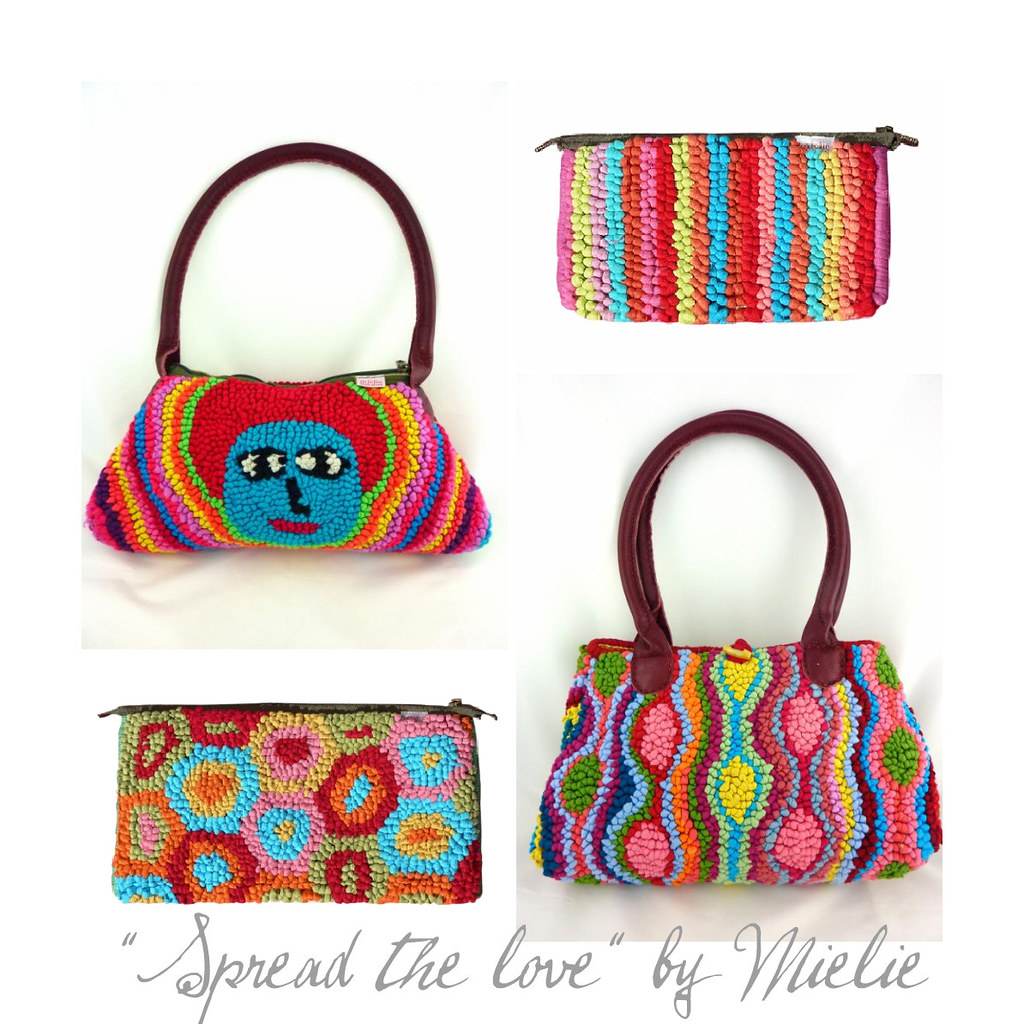 Mielie...unique and eco-friendly design from southafrica