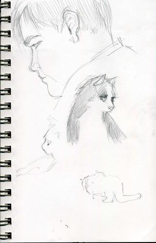 sketchesasdf116