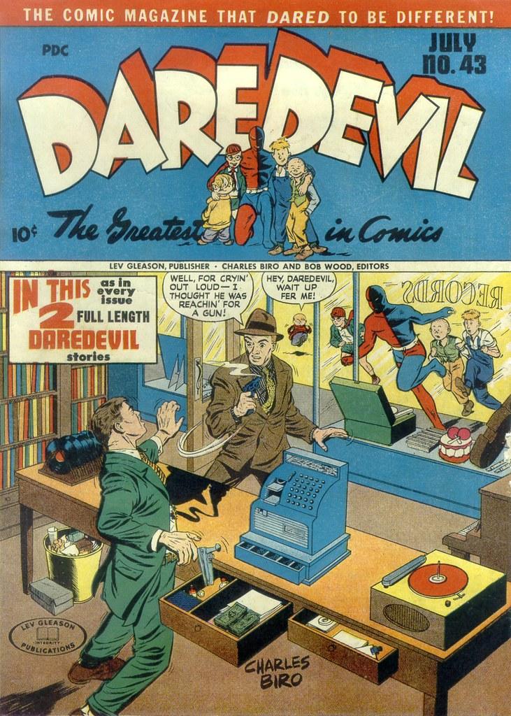 daredevil43_01