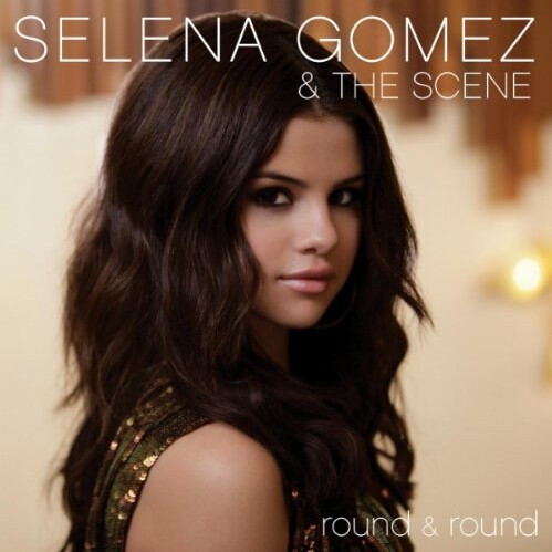 selena-round-and-round-single-cover