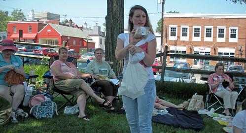 WWKIP Day 2010 - Fairfax (4)