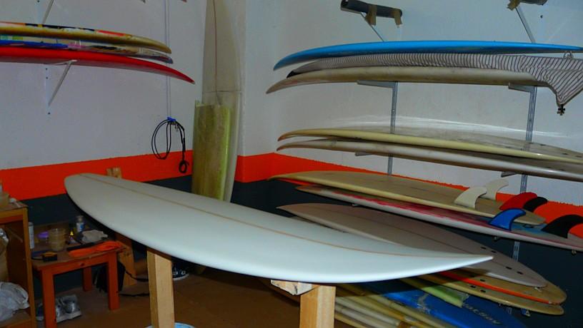 txema_fernandez_surfboards08
