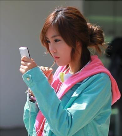 Hyomin (Park Sunyoung) 4695903213_35e38d4e7d