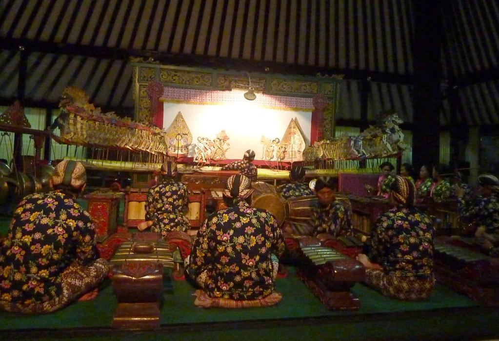 Java-Yogyakarta Ville Wayang Kulit (17)