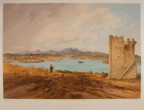 Portopetro