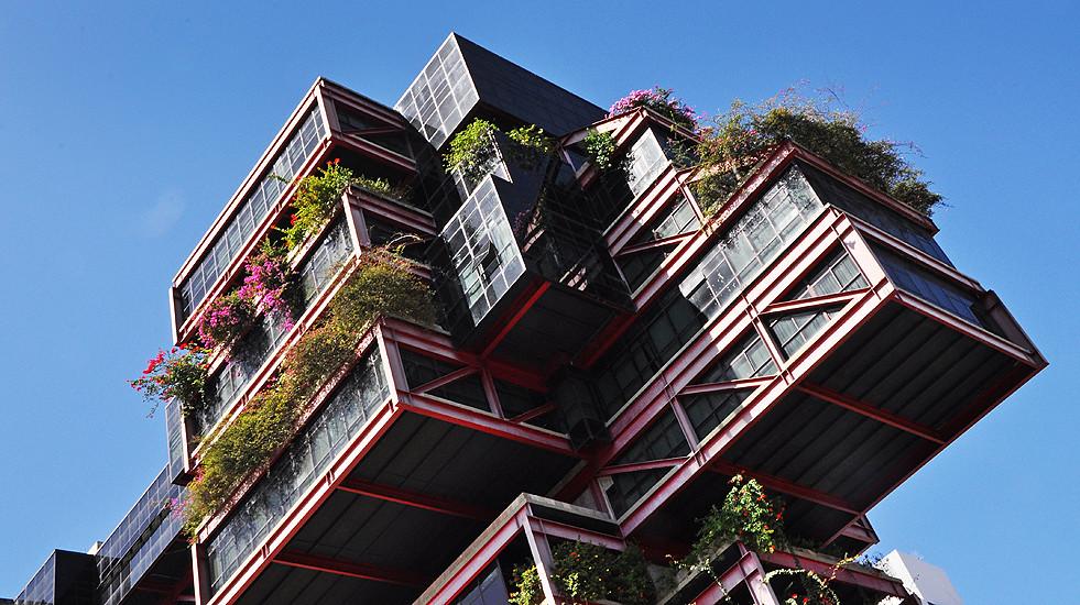 soteropoli.com fotos de salvador bahia brasil brazil skyline predios arquitetura by tuniso (5)
