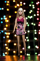 "Barbie (Humayunn Niaz Ahmed Peerzaada) Tags: nightphotography india 50mm model doll dolls photographer bokeh sb600 barbie actor maharashtra mumbai ahmed strobe cls barbiedoll niaz homestudio humayun d90 nightimage barbiedolls nikkor50mm18 photography"" creativelightingsystem nikon50mm nikoncreativelightingsystem nikonspeedlight strobist nikoncls shotathome peerzada nikon50mm18lens nikond90 sb900 humayunn peerzaada humayoon wwwhumayooncom humayunnapeerzaada bokehhearts nikonspeedlightsb900 speedlightsb900 nikond90clubasia humayunnnapeezaada nikonafnikkor50mm18lens"