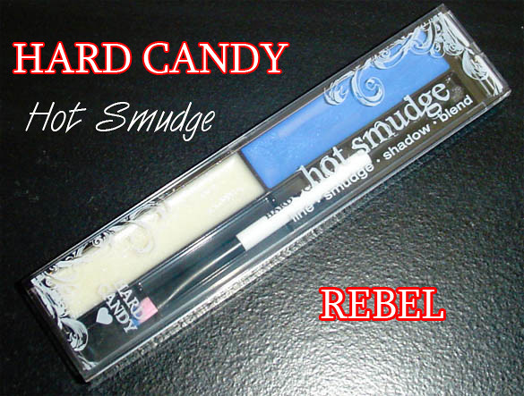 Hard Candy Hot Smudge   Review & Swatches 4703713077 c59cfaee28 b EYELINER Drugstore Darlings