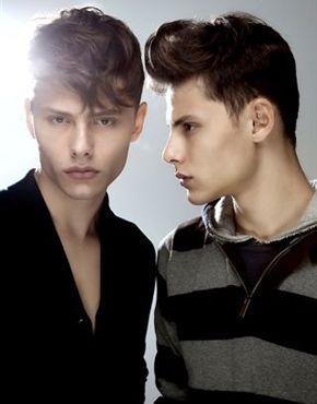 Bruno & Leonardo Amaral013(LOOP)