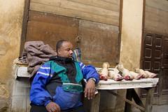 (patrizia.lungonelli) Tags: marocco medina oldtown fes suk feselbali veterinarifotografi patrizialungonelli