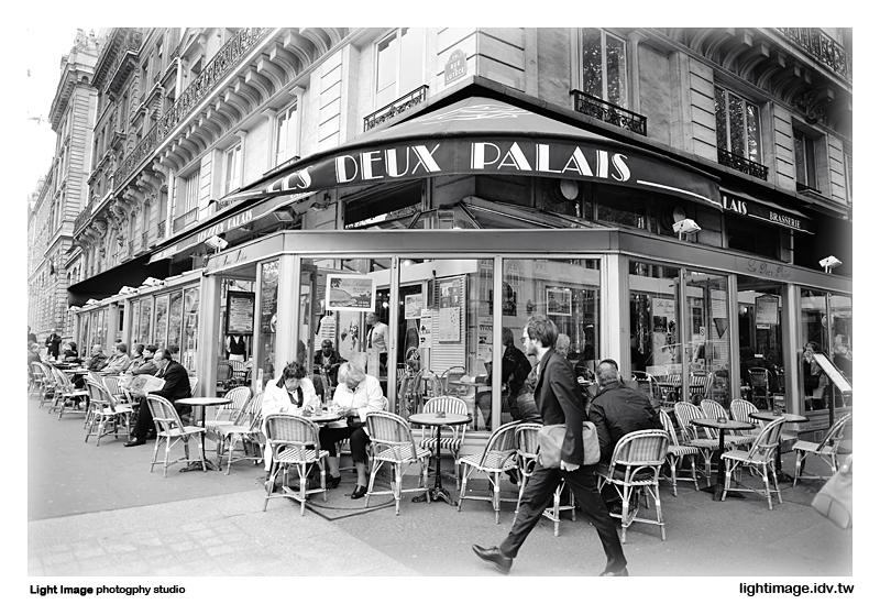 Paris0510_00379