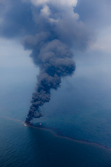 Dirty South (Kris Krug) Tags: ted gulfofmexico expedition slick gulf fav20 tragedy pollution disaster oil environment bp spill flyover oilslick oilspill gulfcoast britishpetroleum fav10 sgoil tedx oilspew tedxoilspill