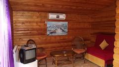 AGVA PARADISE OTEL (Ava Paradise Hotel) Tags: turkey hotel rooms paradise room trkiye motel istanbul zgr karadeniz hotelroom otel sile tatil nehir ava dere oda ile agva gksu odalar paradiseroom agvaparadisehotel paradiseoda