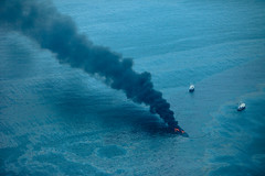 tedx-oil-spill-9634 (Kris Krug) Tags: ted gulfofmexico slick gulf pollution oil environment bp spill oilslick oilspill gulfcoast britishpetroleum tedx oilspew oilspillbp tedxoilspill oilspillshortlist kkpick5