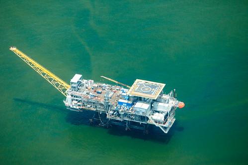 tedx-oil-spill-9553