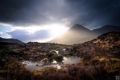 And that I see a darkness (gregor H) Tags: morning light mountain backlight sunrise landscape geotagged scotland darkness isleofskye spirit gbr glamaig glensligachan darkmoor sligachanhotel sconser grosbritannien eileanacheoward geo:lat=5729404200 geo:lon=617745133 darkclouth