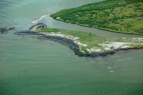 tedx-oil-spill-9986