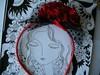 Изображение 817 (Lirida7) Tags: brooch fabricflowers fabricroses