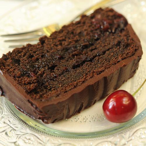 cake slice square