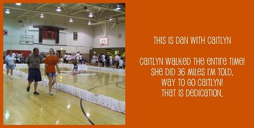 WTG Caitlyn