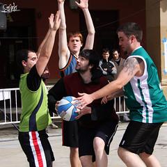 Torneo 3x3 (9)