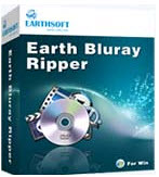 Rip  Blu-ray Movie to iPad H.264 4719476631_5c96bcc8b2
