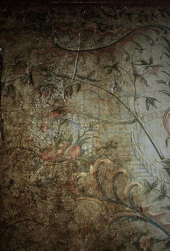 wallpaper_decay_3