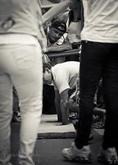 O Promesseiro (MIRANDA, Bruno) Tags: pb belém promesseiro brunomiranda círio2010