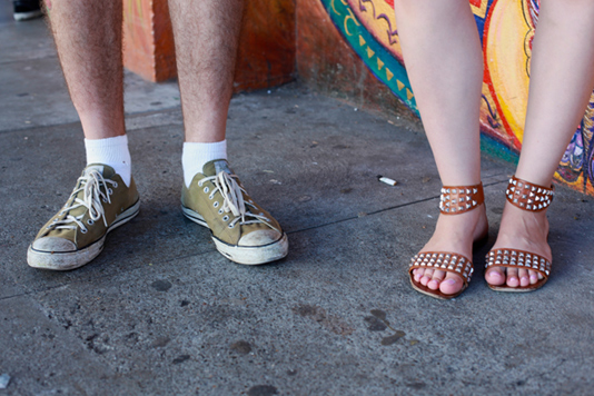 blupin_shoes - san francisco street fashion