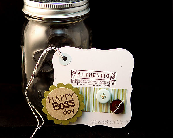 boss day tag_0001