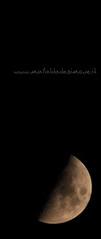 Vi saluto, me ne vado in Toscana per il week-end, che il Dio dei fotografi mi assista per il tempo! :) (Mafalda de Simone) Tags: italy landscape landscapes europa europe italia view paisaje paisagem vista veduta landescape paysages paesaggio paisagens landschaften paisatge