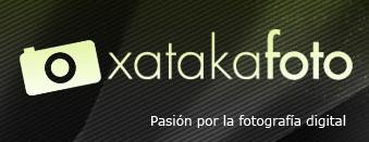 xakata