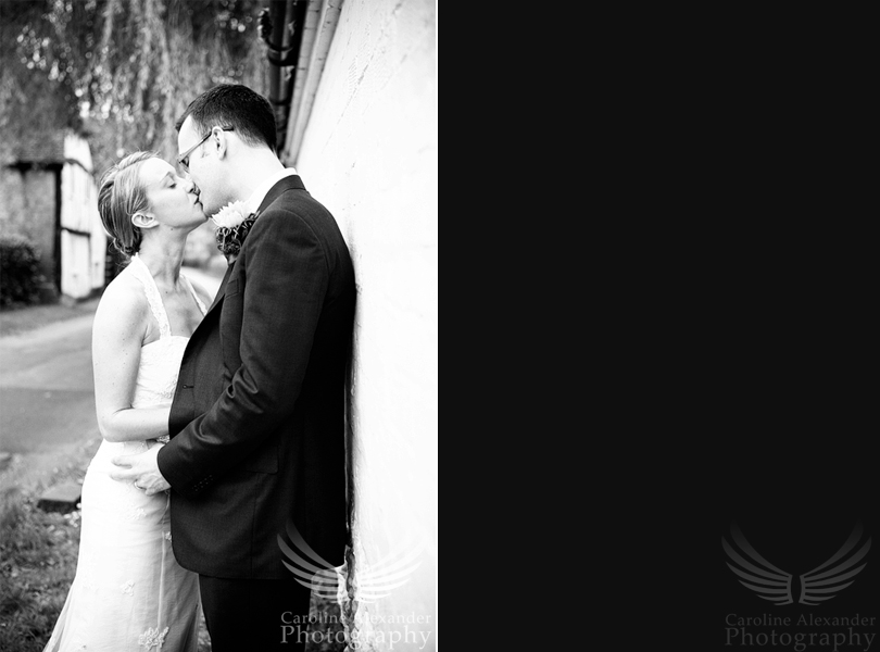 Gloucestershire Wedding Photographer in Buckinghamshire 30