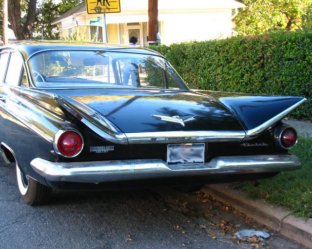 1959 buick invicta 3