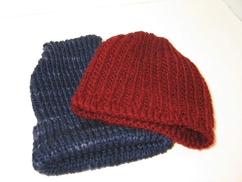 Hats for Sailors