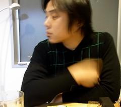 hariya_shusaku