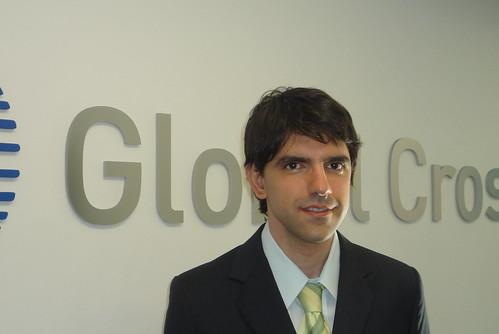 Global crossing brinda importantes consejos para evitar fraudes y robos ojo.