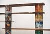 Biscuit Box Shelf (Jonas' Design) Tags: china wood old design shanghai box board chinese bookshelf shelf biscuit repurposing creativereuse upcycling biscuitbox jonasdesign wwwjonasdesignnet
