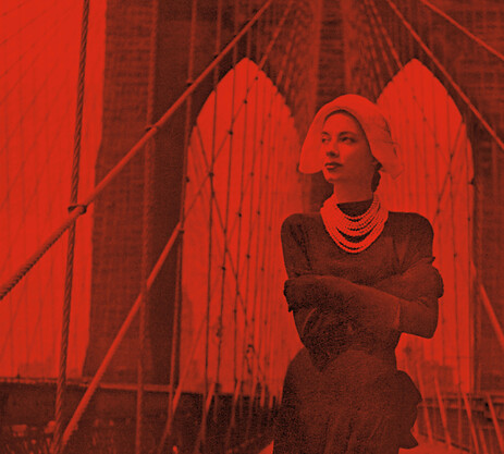 American-Dior-4