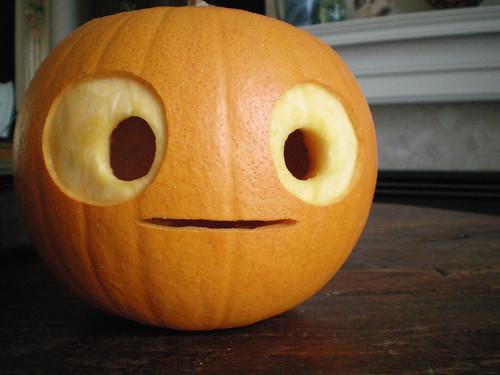 2010 Pumpkins