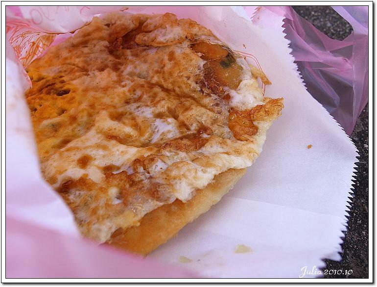 阿婆蔥油餅 (6)