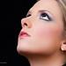 Margarita Briz -Makeup Artist