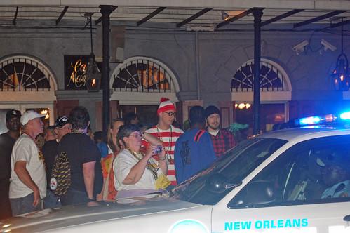 Where's Waldo 2