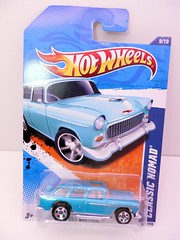 hws kmart classic nomad (1) (jadafiend) Tags: scale kids toys model police hotwheels chp 164 collectables collectors adults elsegundo 2010 treasurehunt diecast trw firstedition mysterycar quakerstate sandblaster 2011 boneshaker sweetrides ferrarif430spider newmodel trackstars classicnomad 8crate hummerh2sut ferrari308gts vairy8 56merc camaroconvertibleconcept nissanskyliner32 dairydelivery fracer lamborghinireventon 58impala waynesgarage corvettegrandsport larrysgarage ferrari458italia schoolbusted philsgarage lamborghinilp5704superleggera custom66gtowagon 62fordmustangconcept kmartcollectorsevent 49fordcoe november62010 64gmcpaneltruck 69volkswagenvariant freshcases customvolkswagenbeetle 70chevellesswagon 97chevycorvette 10customcamaroconvertable customizedc3500 fordsgtlm 56flashsiderlifted dodgechallengerdriftcar