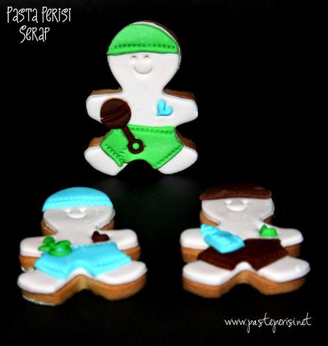 yusuf bebek kurabiyesi7