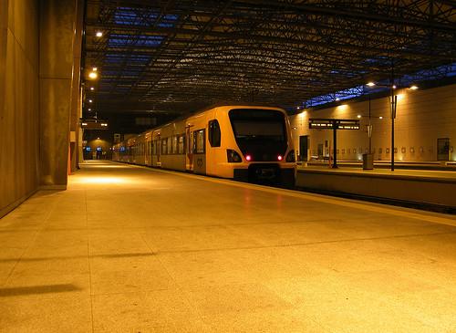 UME 3406 - Braga