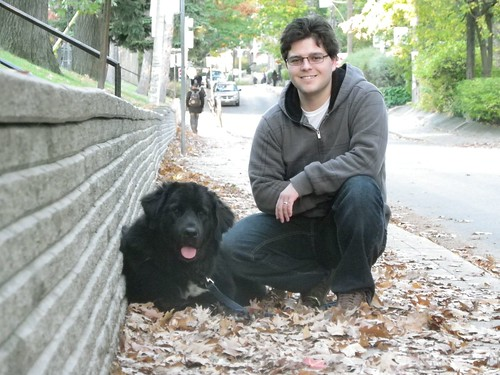10.11.10.BlogPic.Newf&Beast.Smiles