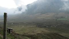 Bhutan-1825